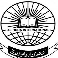 Al Huda Institute