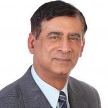 Amjad Rana, Broker
