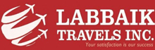 Labbaik Travels