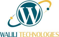 Walili WordPress Technologies