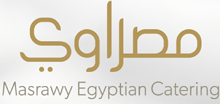 Masrawy Fine Egyptian Catering