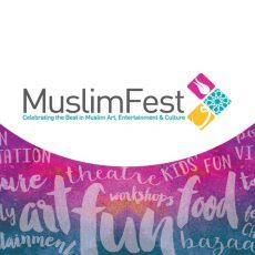 Muslim Fest 2016