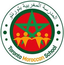 Toronto Moroccan School