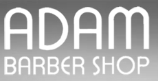 Adam Barbershop