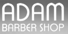 Adam Barbershop