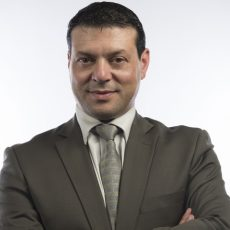 Sam Shehaiber : Sales representative