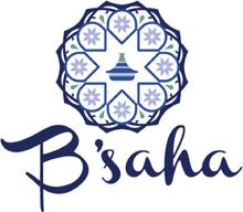 B'saha Restaurant