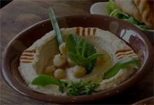 Marhaba-Restaurant