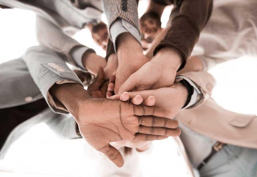 Associations & Organizations