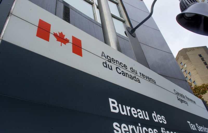 Concern among Muslim charities in Canada